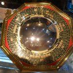 guong-bat-quai-phang-loi-lom-phong-thuy634833296451406250